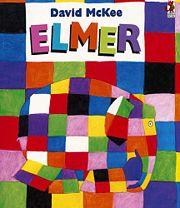 180px-Elmer