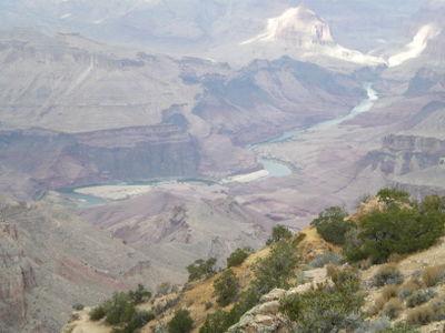 November9 Grand Canyon 039