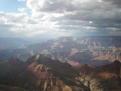 November9 Grand Canyon 049