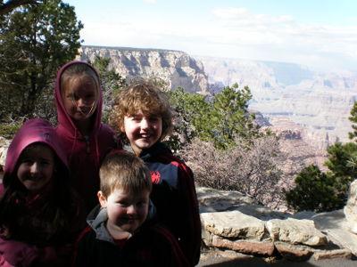 November9 Grand Canyon 006
