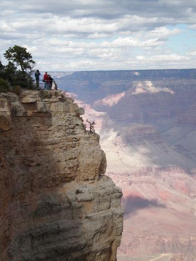 November9 Grand Canyon 025