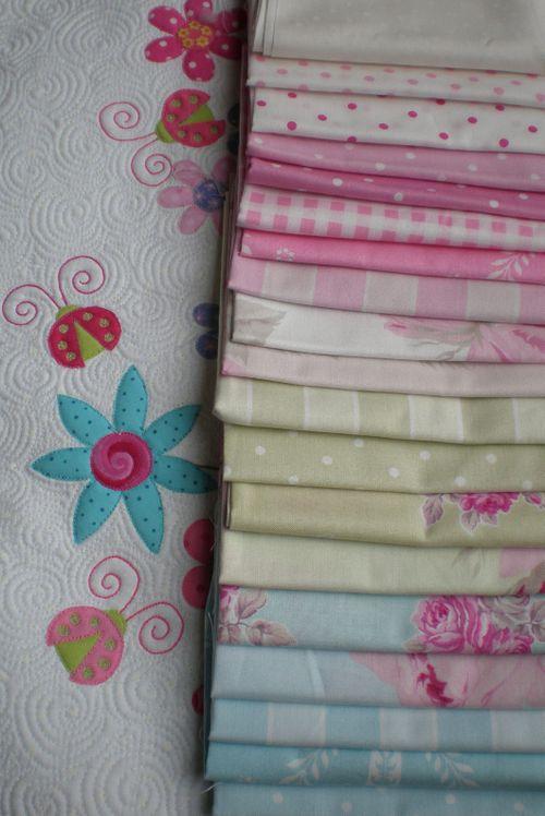 May16 fabric