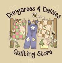 Dungarees_logo