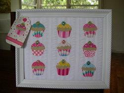 Cupcakes1_2