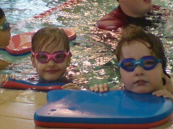 Swimming_102_2