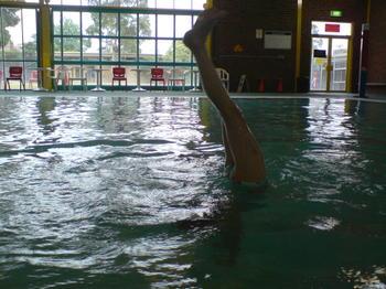 Swimming_104