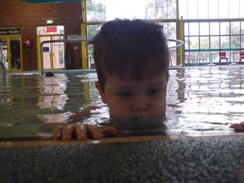 Swimming_105