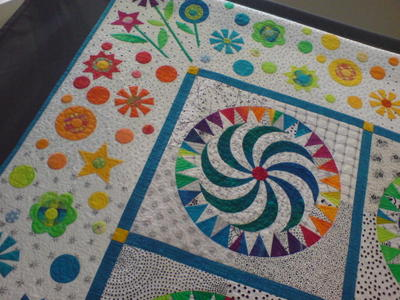 Quilt_convention_002