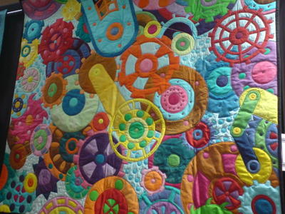 Quilt_convention_003