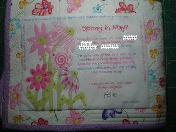 Oie_april28_0591
